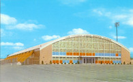 John F. Kennedy Memorial Coliseum (5DK-1525)