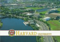 Harvard Stadium (AC-102, 2US MA 489)