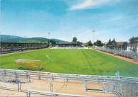 Reichshofstadion (SL250/90)