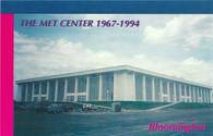 Met Center (A-2000-08)