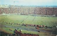 Camp Randall Stadium (60766)