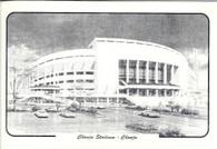 Jeonju Stadium (GRB-105)