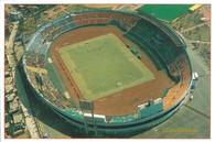 Hyochang Stadium (GRB-240)