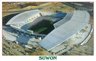 Suwon World Cup Stadium (GRB-1035)