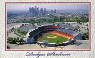 Dodger Stadium (3US CA 2087)