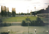 Sepp-Doll-Stadion (A.S. 277)