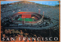 Candlestick Park (ASF 41)