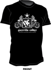 GC Bike T-Shirts