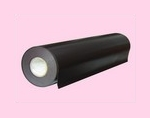 Black Sheet Magnet Rolls