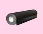 Black Sheet Magnet Rolls