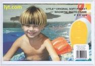 Lytle Original Soft Pocket photo frame