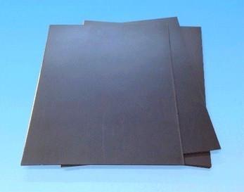 8x10 Self Adhesive magnet sheet