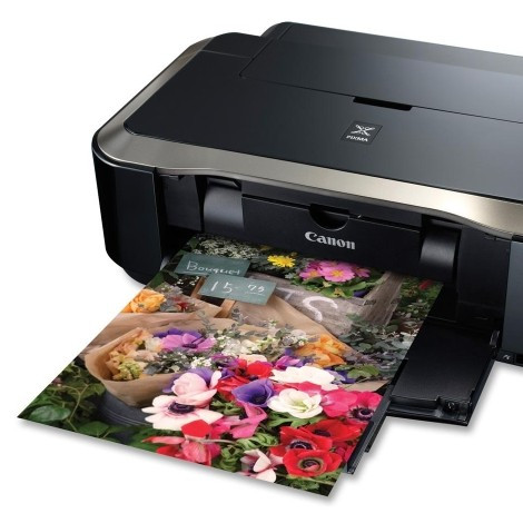 photo about Laser Printable Magnetic Sheets referred to as 50 sheets of 8.5x11 Magnetic InkJet Printer Paper