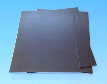 Self Adhesive Magnetic Sheet 8.5x11 Make Your Own Magnets Cut To Any Size Magnet