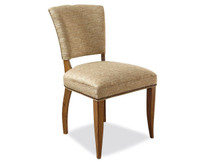 Hanlon Dining Side Chair