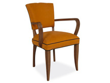 Hanlon Dining Arm Chair