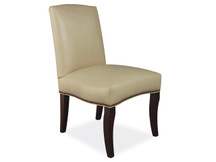 Erin Dining Side Chair