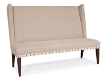 Rory Loveseat