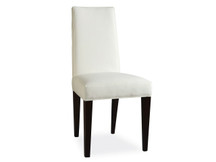Paola Dining Side Chair