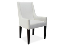 Paola Dining Arm Chair