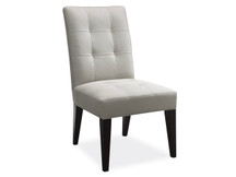 Brixton Hostess Dining Chair