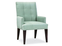 Brixton Host Dining Chair
