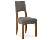 Arcata Dining Side Chair