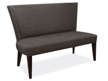 Aram Dining Bench