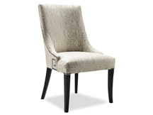 Tristan Dining Chair