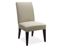 Emily Hostess Dining Chair