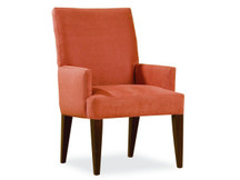 Emily Host Dining Chair