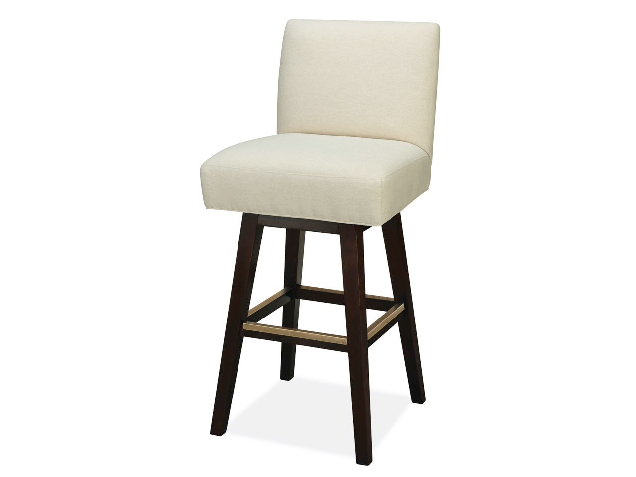 Astonishing Bolinas Swivel Bar Stool Dining Chairs Country Willow Lamtechconsult Wood Chair Design Ideas Lamtechconsultcom