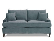 Fallon Loveseat