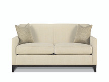 Waldorf Loveseat