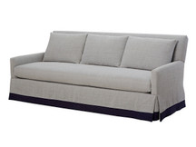 Downing Sofa