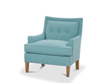 Glover Low Back Chair