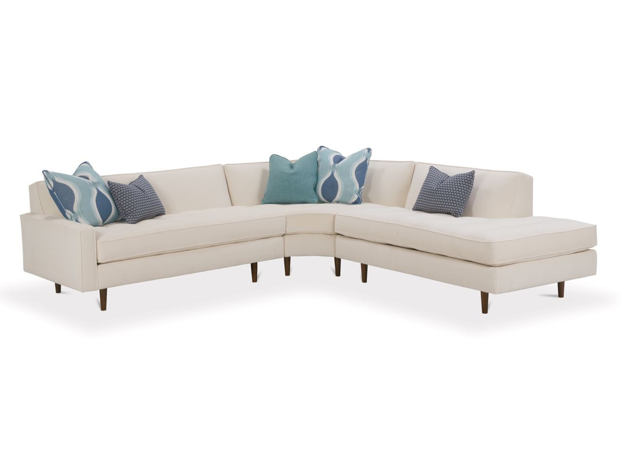Tremendous Alton Sectional Upholstered Sectionals Sofas Sectionals Ibusinesslaw Wood Chair Design Ideas Ibusinesslaworg
