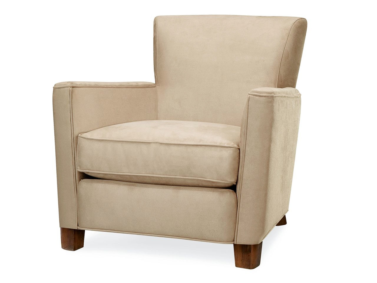 Jason Chair Armchairs Living Room Chairs Accent Chairs