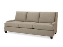 Larren Grey Breakers Sofa