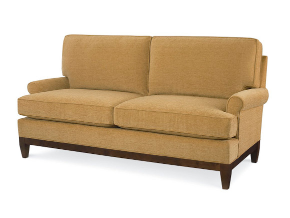 camden apartment sofa upholstered apartment sofas loveseat sofas rh countrywillow com