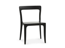 Monterey Home Essential Dining Side Chair