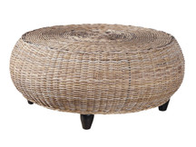 Fairview Kubu Mandalay Ottoman