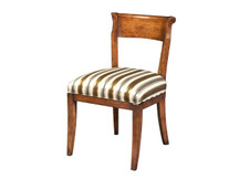 Manchester Vineyard Dining Side Chair