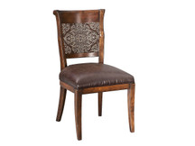 Manchester Estate Dining Side Chair