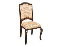 Manchester Rochefort Dining Side Chair