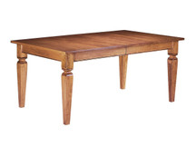 Glenwood Loire Dining Table