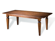Glenwood Geyser Dining Table