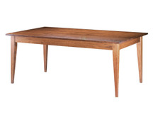 Glenwood Cobble Hill Dining Table