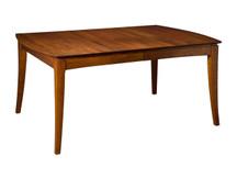Glenwood Sloane Dining Table