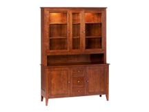 Glenwood Berkshire Cabinet
